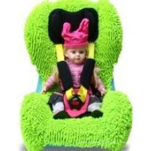 New Style Inflatable Safety Child Car Seat