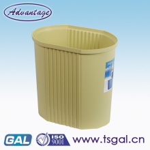 Plastic Dustbin recycle bin