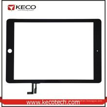 Nuevo reemplazo para Apple iPad Air Touch Digitizer pantalla Negro