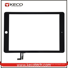 China Wholesale Touch Glass Digitizer Screen Assembly for iPad Air iPad 5 Black