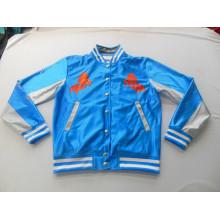 New Letterman Varsity Jackets / Baseball Jackets / College Jackets