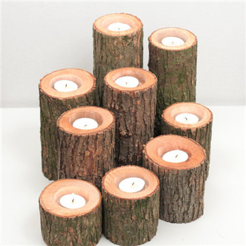 real wood birch holder 06
