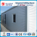 Prefab House Container House Container Home