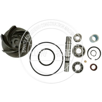 KIT DE REPARATION DE POMPE A EAU CUMMINS KT38 3803328
