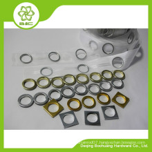 curtain tape , curtain tape with ring