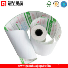 High Quality 80mm Receipt Printer Thermal Paper