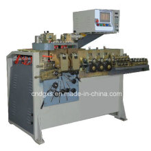 2016 Hydraulic Ring Forming Machine with Gt-RF8