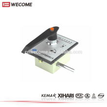 Medium Voltage Switchgear Parts Small Electromagnetic Lock