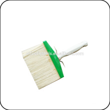 rubberplastic handle wall brush ceiling brush