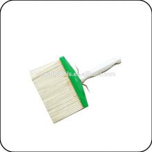 rubberplastic handle wall brush ceiling brush