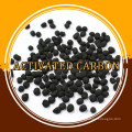 Water Treatment Chemicals,wooden spherical activated carbon
