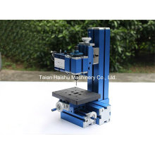 Mini Drilling Machine W10005m for Working Decoration