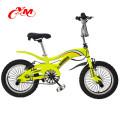 bestes preiswertes BMX Fahrrad für Verkauf / cooles Design freestyle BMX Fahrrad für Jungen / 20inch guter Preis BMX Fahrrad
