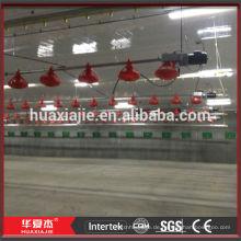 Kunststoff-PVC-Innenwandpaneel für Innenraum
