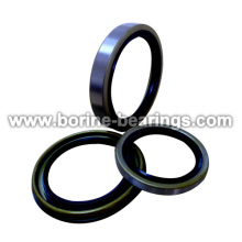 TB serien Oil seal