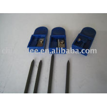 2.0mm leads refill sharpener