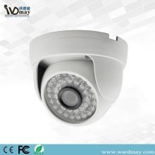 CCTV 4.0MP IR Dome HD Surveillance AHD Kamara