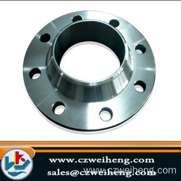Top-Rated Supplier  10# 20# Q235B ASTM A234 pipe fittings flanges ,Flange