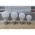 Lowest Price and Best Quanlity 7W 9W 13W 15W A60 E27 Global LED Bulb