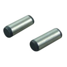 Stainless Steel Dowel Pin (DIN6325)