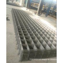 F62 F72 F82 Rede de reforço para lajes de concreto para a Austrália