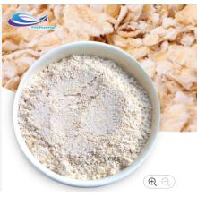 Lactobacillus rhamnosus para suplementos dietéticos