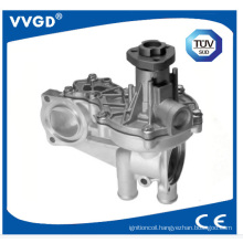Auto Water Pump Use for VW 026121005A 026121005c 026121010