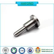 High precious OEM/ODM Factory hardware parts