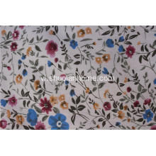 tc 90% polyester 10% vải cotton