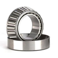 Tapered Roller Bearings (30208)