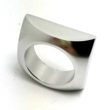high quality good price precision cnc machining aluminium parts custom