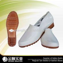 italian shoes for women wholesale JX-922