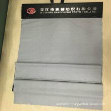 Deux façons étirement en tissu lié avec TPU respirant 5k / 5k (ZC916)