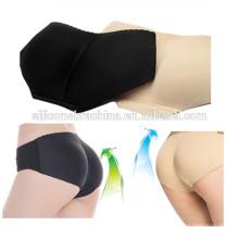 panties china hip padded panty ladies underwear sexy panty