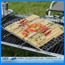 Disposable BBQ Grill Wire Mesh