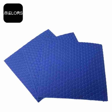 Melors haltbares Surfboard Deck Traction Kite Board Pad
