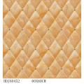 Azulejos de la alfombra comercial del suelo interior con precio barato (BDJ60452)