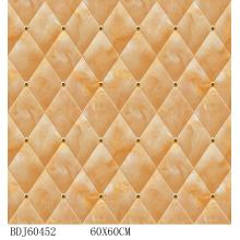 Innenbodenbelag Kommerzielle Teppichfliesen mit preiswertem Preis (BDJ60452)