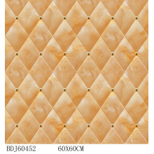 Azulejos de carpetes comerciais de piso interno com preço barato (BDJ60452)