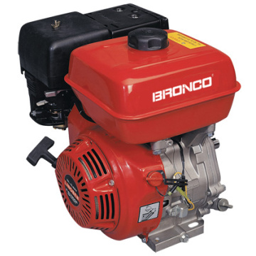8.0HP Бензиновый двигатель (173F)