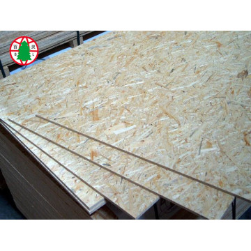 Best cheap osb plywood manufacturers