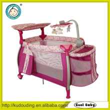 Chinese products wholesale extendable baby playpen