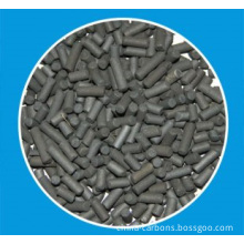 Protective Activated Carbon H Series