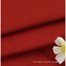 Cotton Spandex Lycra Stretch Twill Fabric