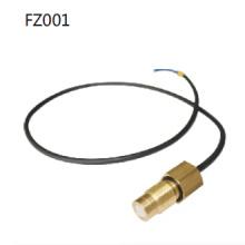 Flat Weighing Sensor (C1/C2)