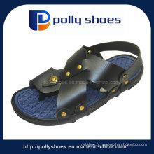 Hommes Light Flip Flop Thongs Sandales Chaussures de plage