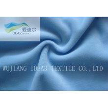 Mircofiber бамбука полотенце Терри ткань 006