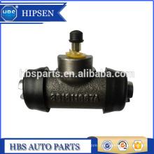 cilindro da roda do freio para refrigerado a ar VW OEM # 361-611-067A empi # 98-6216-B