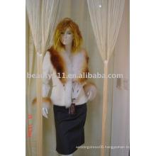 fur garment G52