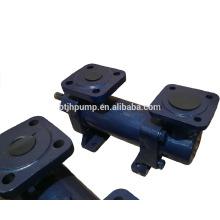 Drei-Schraubenpumpe 3G-Serie